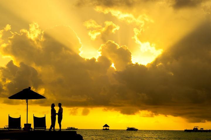 Κάρμα, καρμική σχέση, καρμικές σχέσεις, ήταν γραφτό, μοιραίο, το μοιραίο,