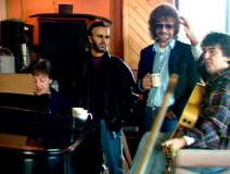 Paul, George e Ringo 01