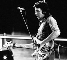 Paul 313 - 1973