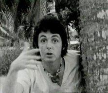paul-1973-3-a-trip-to-lagos