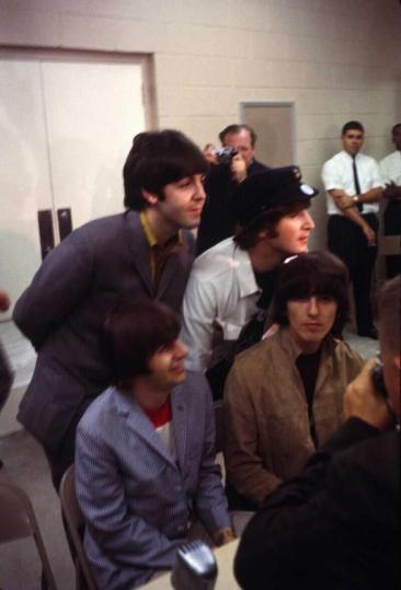 Beatles 204