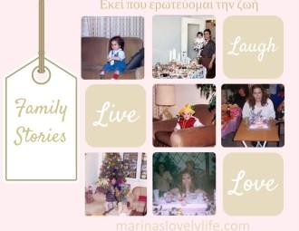 family-moments