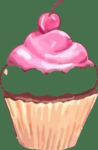γλυκό-δώρο