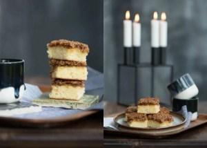Billeder af drømmekage