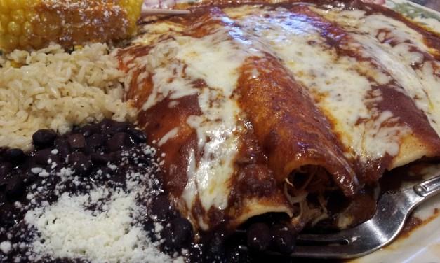 Cantina Southwestern Grill – Layton, UT