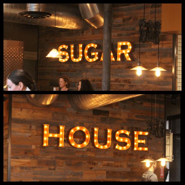 SugarHousefB