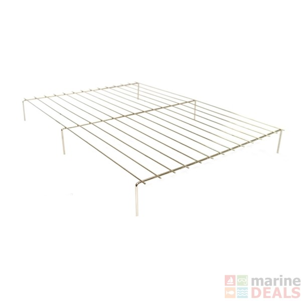 Buy Kilwell NZ Smoker Spare Wire Rack online at Marine