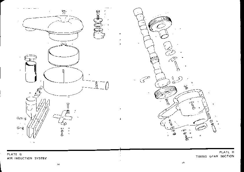 Httpselectrowiring Herokuapp Compostperkins Manual 2019 05