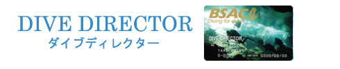 divedilector_card