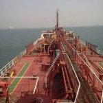 LOOKING FOR CREW ON CHEMICAL TANKER
