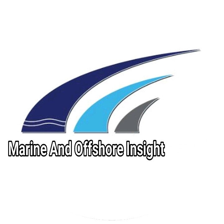 Part (B) Of Marine terminology you need to know