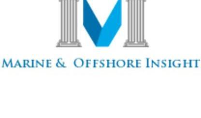 SHIP JOBS - for seafarers