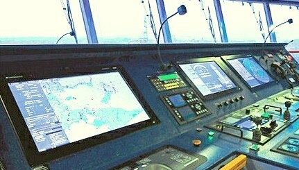 List Of Navigation Rules You Need To Know