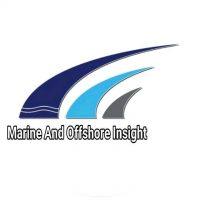 marine job vacancy