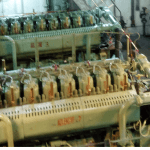 8 Main reasons why marine engine not starting or turning