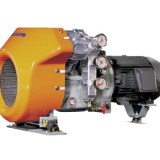 How to overhaul Marine Air compressor