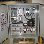New Technology Liquid Solution For Ship Electronic and Electrical Panel Cleaning