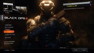 Call of Duty®: Black Ops III_20151130205643