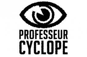 Read more about the article Professeur Cyclope