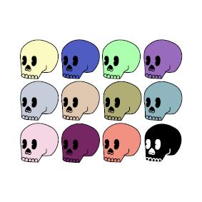 skull-marinebuffet