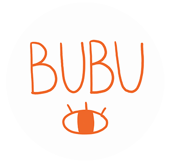 Marine Buffet – Bubu