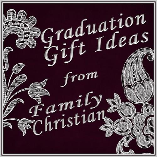 christian graduation gifts graduation