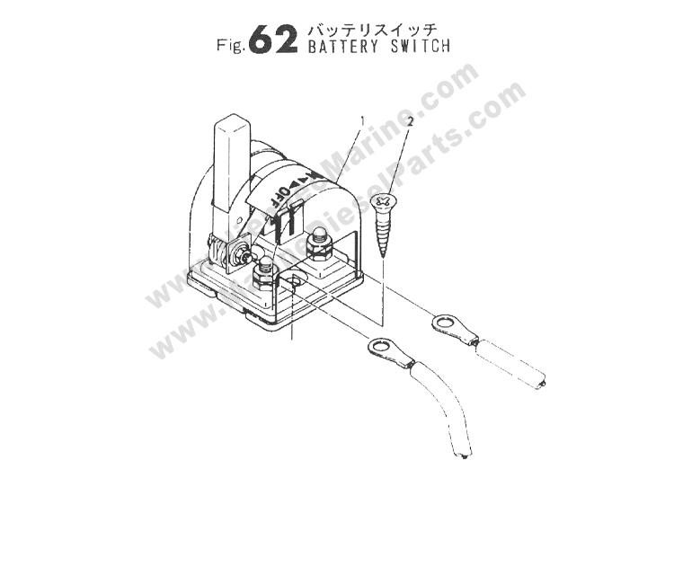 Pyrometer Wiring Diagram, Pyrometer, Free Engine Image For
