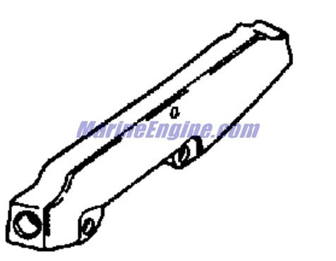 1998 Subaru Legacy Engine 2002 Subaru Legacy Engine Wiring