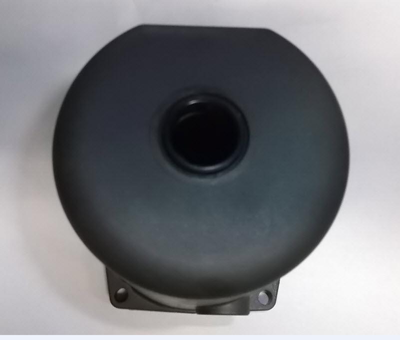 Omc 4 Cylinder Engine, Omc, Free Engine Image For User