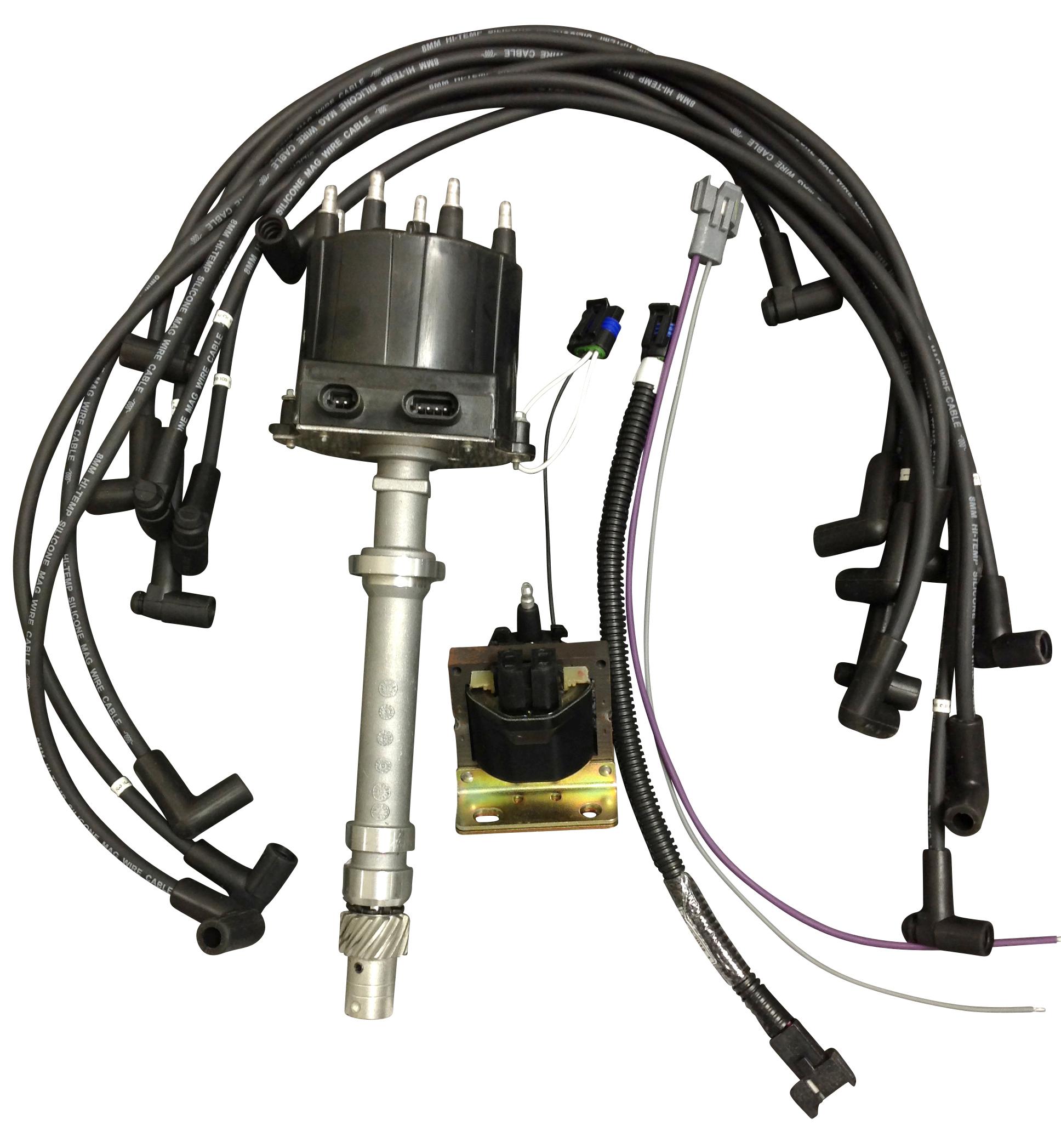 delco remy hei distributor wiring diagram mk4 jetta marineenginedepot