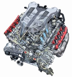 392 hemi engine diagram moreover ford 2 3l 4 cylinder engine as well gm 5 3  [ 920 x 1024 Pixel ]
