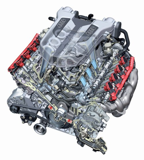 small resolution of  392 hemi engine diagram moreover ford 2 3l 4 cylinder engine as well gm 5 3