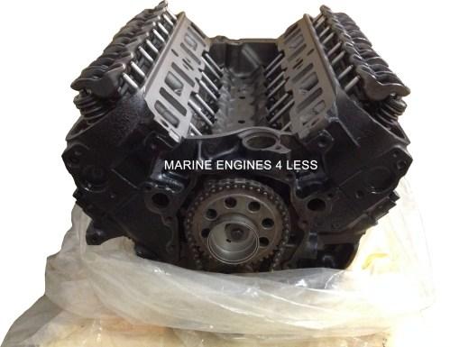 small resolution of marine engines remanufactured marine engines remanufactured 5 8l 351w ford marine engine