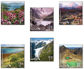 unesco-world-heritage-single-stamps-combined