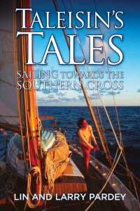 taleisins tales.w250 200x300 - What is your favorite Sailing book?