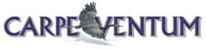 Carpe Ventum…Seize the wind.