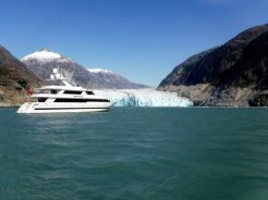 SURVEY Alaska 711x533 - Top 10 best owner traits: Trust, recognize and don't make captains break laws | The Triton