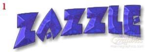 zazzle 1 300x106 - Zazzle