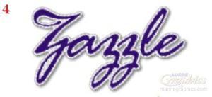 zazzle 4 - zazzle_4