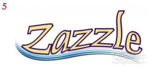 zazzle 5 300x137 - Zazzle
