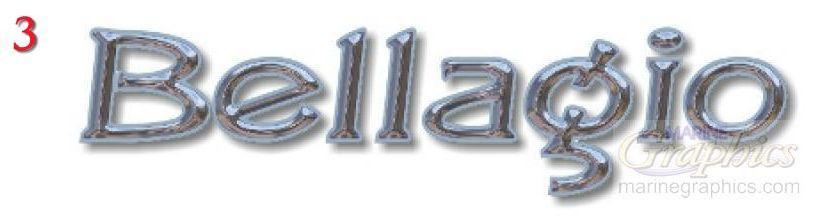 bellagio 3 - Bellagio