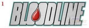 bloodline 1 - Random boat names