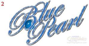 bluepearl 2 - Random boat names