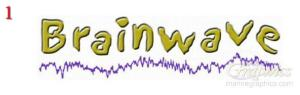 brainwave 1 - Random boat names