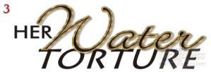 watertorture 3 - Random boat names