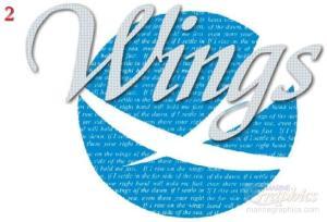 wings 2 - Random boat names