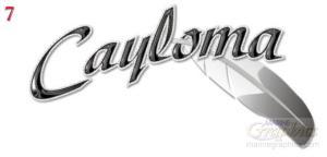cayloma 7 - cayloma_7
