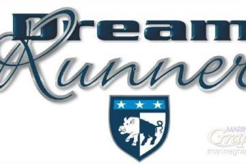 dreamrunner 1 - Dream Runner
