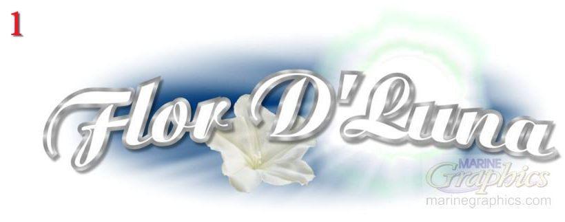 flordeluna 1 - Flor De Luna