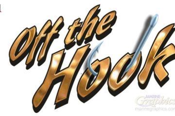 offthehook 1 - Off the Hook